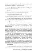 O Ponto de Vista Estatístico - UFSM - Page 2