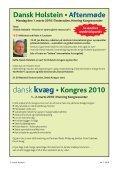 1-2010 - Dansk Holstein - Page 2