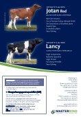 1-2010 - Dansk Holstein - Page 4