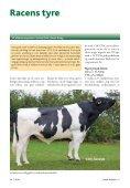 1-2010 - Dansk Holstein - Page 5