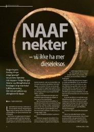 Les hele artikkelen, pdf - Norges Astma- og Allergiforbund