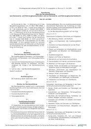 Bundesgesetzblatt Teil 1, Nr. 33 - BiBB