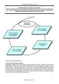 Par darba vides iekšējo uzraudzību - Eiropas darba drošības un ... - Page 4