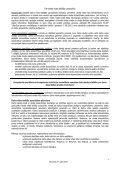 Par darba vides iekšējo uzraudzību - Eiropas darba drošības un ... - Page 5