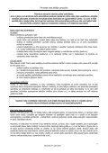 Par darba vides iekšējo uzraudzību - Eiropas darba drošības un ... - Page 6