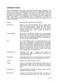 MTN 31 maj 2012 - Länsförsäkringar - Page 4