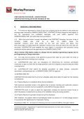 Pipelaying Tender-VOL II - WorleyParsons.com - Page 7