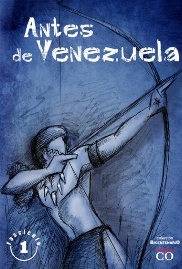 1-ANTES-DE-VENEZUELA