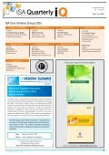 IQ Issue May - india electronics & semiconductor association - Page 4