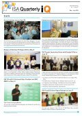 IQ Issue May - india electronics & semiconductor association - Page 5