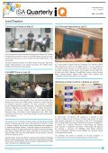 IQ Issue May - india electronics & semiconductor association - Page 6