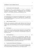 Beiträge zur - Detlef Schwefel - Seite 3