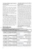 Kirchennachrichten August/September 2008 - Ev. - Luth ... - Seite 2