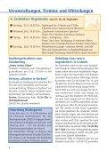 Kirchennachrichten August/September 2008 - Ev. - Luth ... - Seite 4