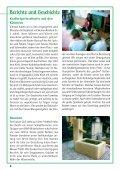 Kirchennachrichten August/September 2008 - Ev. - Luth ... - Seite 6