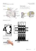 Data Sheet - Cooper Bussmann - Page 3