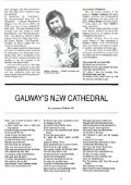musical memories of chris langan - Comhaltas Archive - Page 7