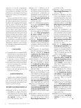 Micropropagação de - Biotecnologia - Page 5