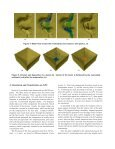 G. Hu, Fast Hydraulic Erosion Simulation and Visualization on GPU ... - Page 6