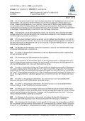 GUTACHTEN zur ABE Nr. 47229 nach §22 StVZO Anlage 4 zum ... - Page 7