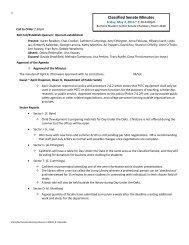 CSenate Minutes 130503 - Santa Rosa Junior College