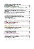 sborník ke konferenci Metodického portálu - Metodický portál RVP - Page 4