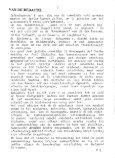 juni - t Havenpypke - Page 4