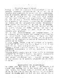 juni - t Havenpypke - Page 7