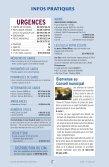 01 juin - Cesson-Sévigné - Page 2