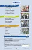 01 juin - Cesson-Sévigné - Page 5