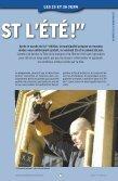 01 juin - Cesson-Sévigné - Page 7