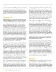 defining the shale gas life cycle - World Resources Institute - Page 2