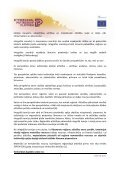 Internacionalizācijas rīcības plāns pašvaldībām - Valsts reģionālās ... - Page 2
