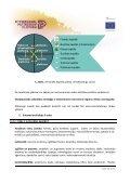 Internacionalizācijas rīcības plāns pašvaldībām - Valsts reģionālās ... - Page 4