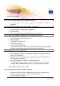 Internacionalizācijas rīcības plāns pašvaldībām - Valsts reģionālās ... - Page 5