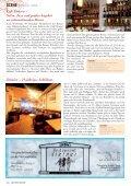 Hochzeit - Gastro Scene - Seite 6