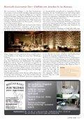 Hochzeit - Gastro Scene - Seite 7
