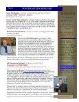 June - Northeastern Seminary - Page 4