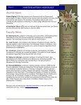 June - Northeastern Seminary - Page 5
