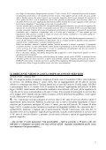 scarica le brevia num° 22 del 2012 - PERELLIERCOLINI.it - Page 2