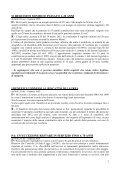 scarica le brevia num° 22 del 2012 - PERELLIERCOLINI.it - Page 3