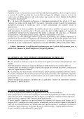 scarica le brevia num° 22 del 2012 - PERELLIERCOLINI.it - Page 4