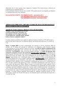 scarica le brevia num° 22 del 2012 - PERELLIERCOLINI.it - Page 5