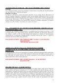 scarica le brevia num° 22 del 2012 - PERELLIERCOLINI.it - Page 6