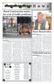 June 2006 - Spokane Public Schools - Page 2