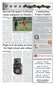 June 2006 - Spokane Public Schools - Page 3