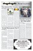 June 2006 - Spokane Public Schools - Page 4