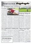 June 2006 - Spokane Public Schools - Page 6