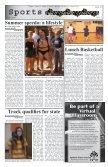 June 2006 - Spokane Public Schools - Page 7