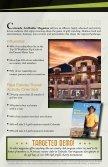 Magazine - Colorado Avid Golfer - Page 3